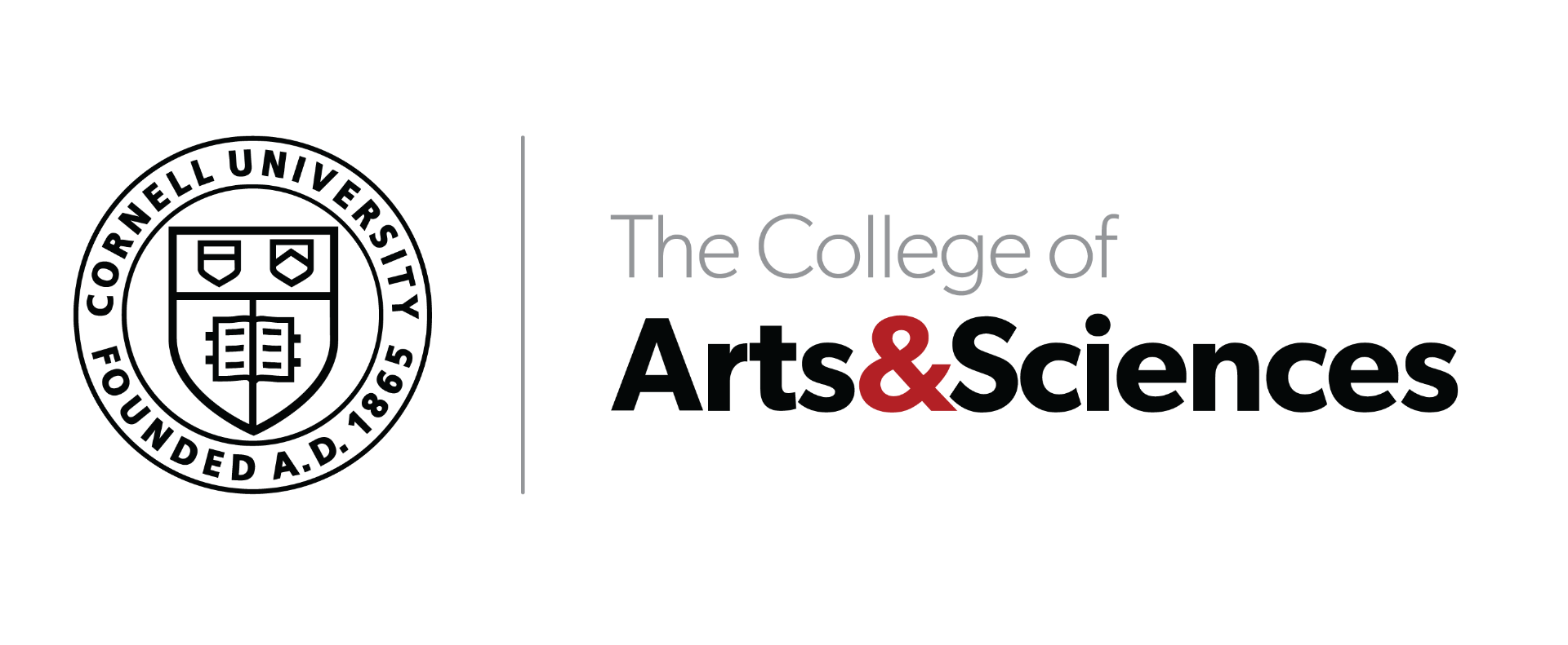 The College of Arts and Sciences